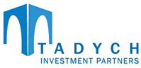 Tadych Investment Partners Architecture and Design